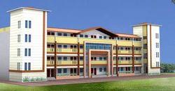 Subhash Publie School