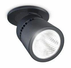Ceiling LED Spot Light