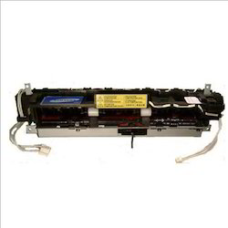Hp Samsung Fuser Assembly