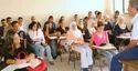 Bca Course Classes