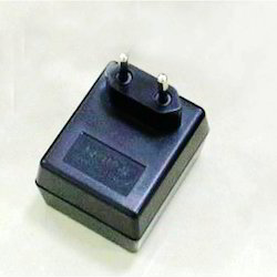 Electric Plug in Converter