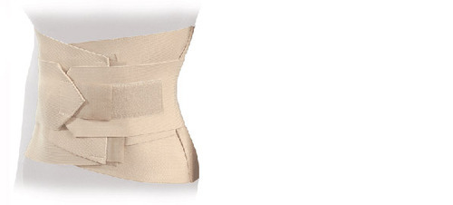 Back Lumbar Orthosis, Physiotherapy & Rehab Aids | P
