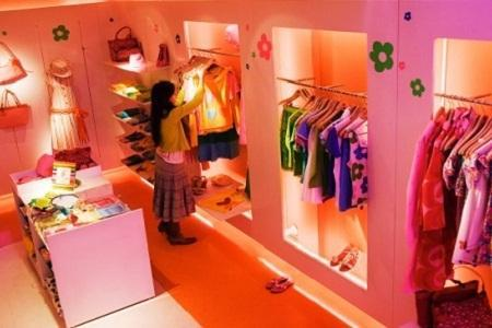 boutique interior design services in connaught place new delhi rh indiamart com Boutique Interior Design Ideas interior design for small boutique shop