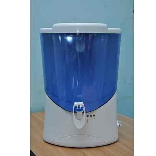 Ro Water Purifier And Water Treatment Plant Manufacturer