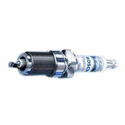 Car Bosch Platinum Spark Plug