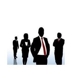 Event Security Management Services