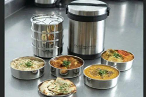 Tiffin Catering Service & Tiffin Catering Service Tiffin Catering Service - Ruchira Foods ...