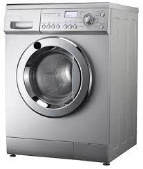 Commercial Washing Machine   Bhagwati Agencies   Wholesale