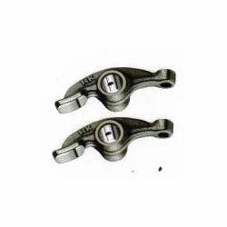 Standard Automotive Rocker Arm