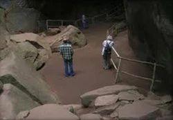 Edakkal Caves Package Tours