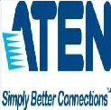 Aten Networking Products