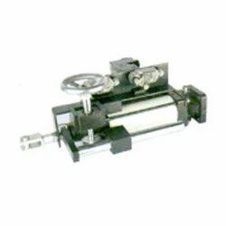 Hand Wheel Cylinder