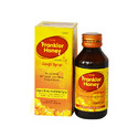 Franklor Honey 100ml Syrup