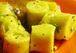 Gujrati Dishes Multi Cuisine Restaurant