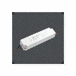 Pairui LE Series LED Driver Module