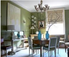 Dream Home Interiors Service Provider Of Tv Unit Design Wardrobes From Mysore