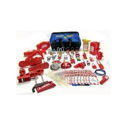 Tagout Products