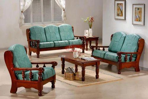 Designer Sofa Set Sathya Furniture Brand Of Sathya