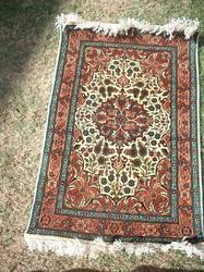 Silk Carpets In Chennai Tamil Nadu Get Latest Price