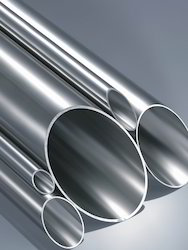 Stainless Steel 304L Round Tubes
