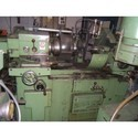 Internal Grinding Machines