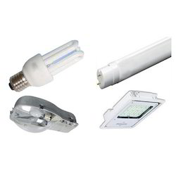 Industrial Lighting Fittings Manufacturers Suppliers