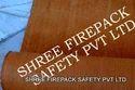 Heat Resistant Fabrics