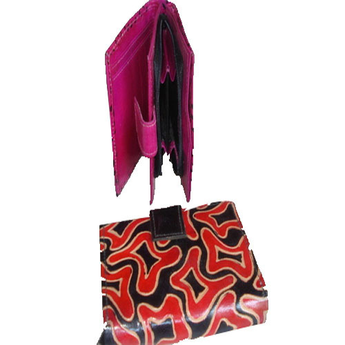 Designer Shantiniketan Leather Ladies Wallet At Rs 260 Piece Salt Lake City Kolkata Id 3966510030,Womens Designer Baseball Caps
