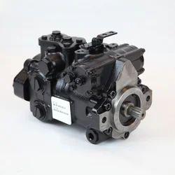 Sauer-Danfoss Hydraulic Pump MPV046