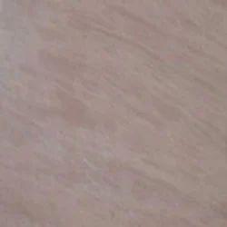 Buff Brown Quartzite