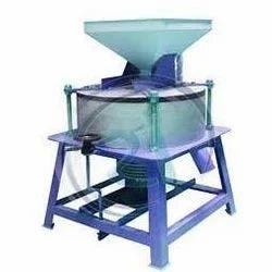 Flour Mill Pulverizer