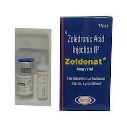 Zoldonat Injection