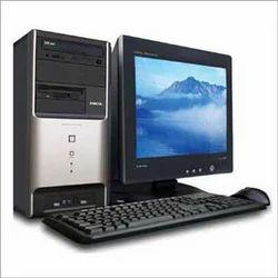 Computer System (Samsung) | The Bluez | Trader, Supplier in ...