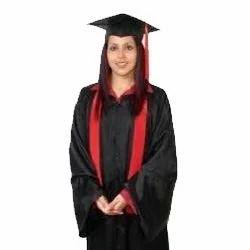 f173798336e Women s Graduation Coat