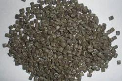 LD Plastic Granule