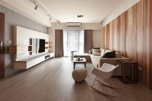 Living Room Designs Mumbai living room designing services in saki naka, mumbai | id: 4848512448