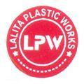 Lalita Plastic Works