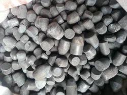 Tungsten Carbide Scrap in Mumbai, टंगस्टन