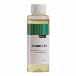 Sesame Lite Herbal Oil | Bipha Ayurveda | Service Provider in