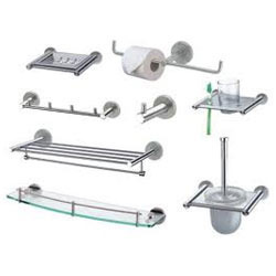 Exceptionnel Bathroom Accessories