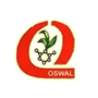 Oswal Agro Chemicals & Fertilizers Private Limited