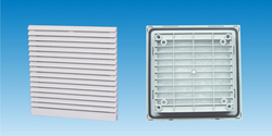 FTC Fan Filters
