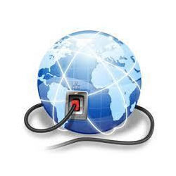 Internet Connection Services