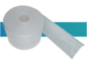 Dubond Waterproofing Strip, 28 Mtrs * 16 Cm, For Construction