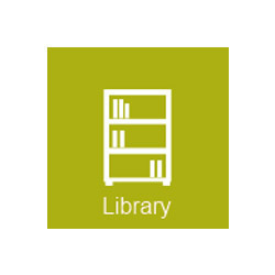 NEEMUS Library Management System