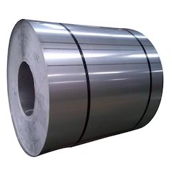 SS Coil 301