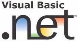 Vb Dot Net