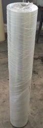 LDPE Release Linear