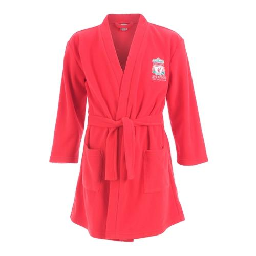 Ladies Dressing Gown View Specifications Details Of Ladies Gown