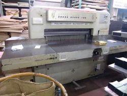 Polar Paper Cutters